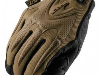 Перчатки Mechanix (реплика)